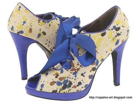 Zapatos art:art-755950