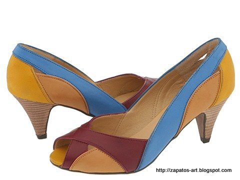 Zapatos art:zapatos-755958