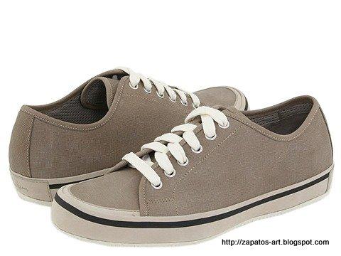 Zapatos art:art-755962