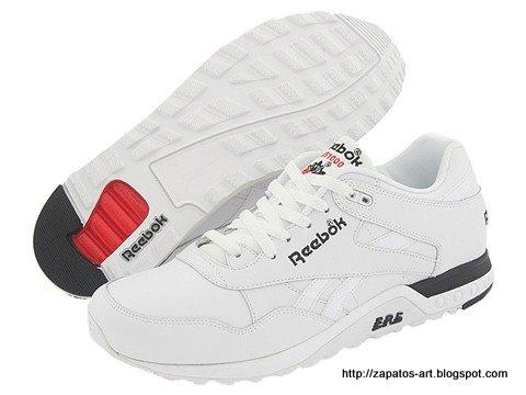 Zapatos art:zapatos-755967