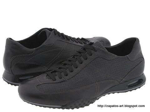 Zapatos art:zapatos-755966