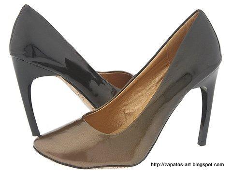 Zapatos art:zapatos-755976