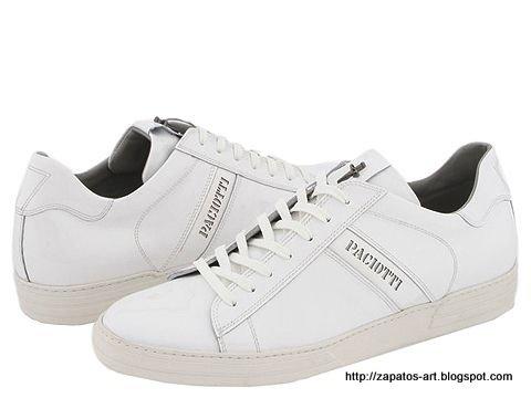 Zapatos art:art-755979