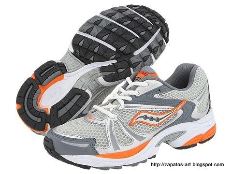 Zapatos art:zapatos-755985
