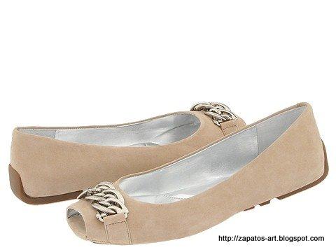 Zapatos art:art-755988