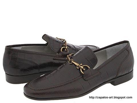 Zapatos art:art-755989