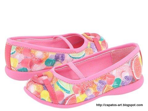 Zapatos art:zapatos-755991