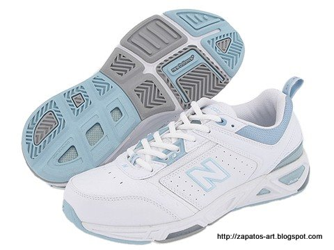 Zapatos art:art-755999