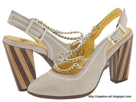 Zapatos art:art-755997