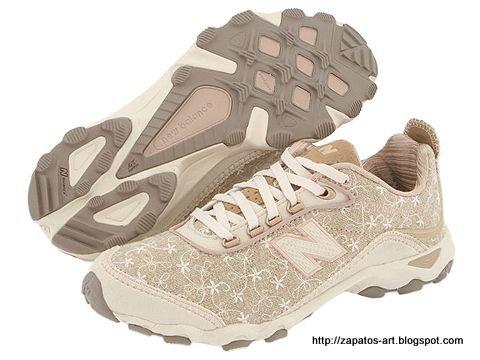 Zapatos art:zapatos-756000