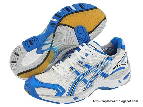 Zapatos art:art-756005