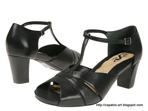Zapatos art:art-756267