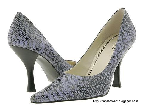 Zapatos art:art-756266