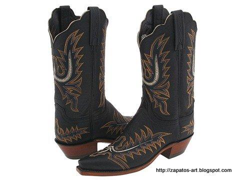 Zapatos art:art-756233