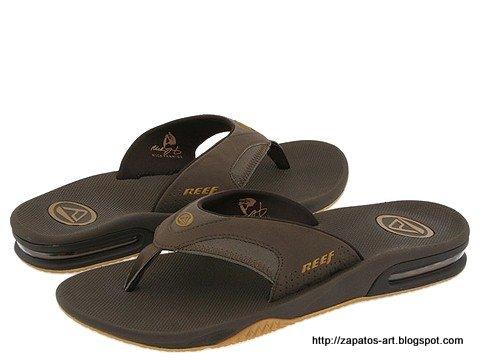 Zapatos art:zapatos-756237