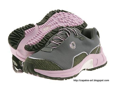 Zapatos art:zapatos-756239