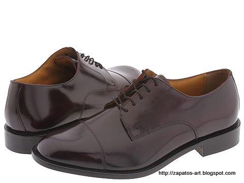 Zapatos art:zapatos-756243