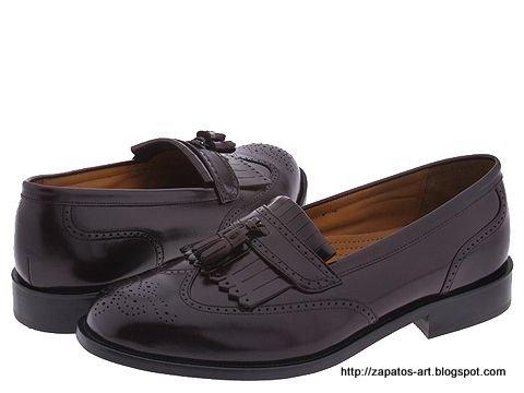 Zapatos art:zapatos-756245