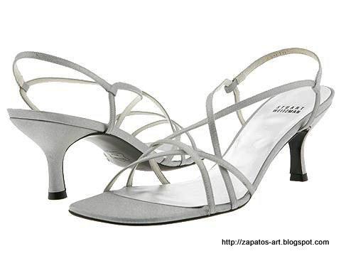 Zapatos art:art-756258