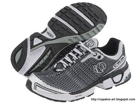 Zapatos art:zapatos-756074