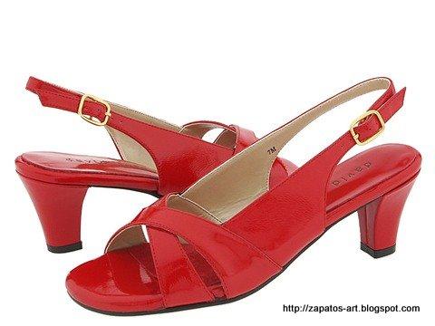Zapatos art:zapatos-756078