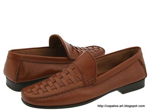 Zapatos art:art-756090