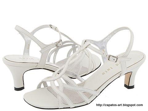 Zapatos art:art-756098