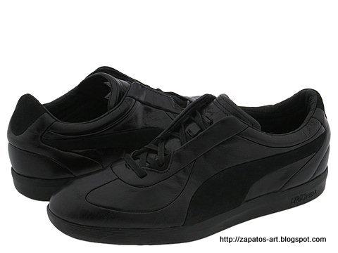 Zapatos art:art-756103