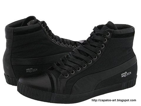 Zapatos art:art-756104