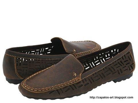 Zapatos art:zapatos-756110