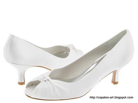 Zapatos art:zapatos-756126