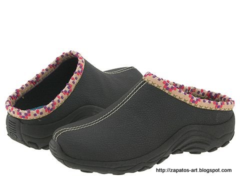 Zapatos art:art-756133