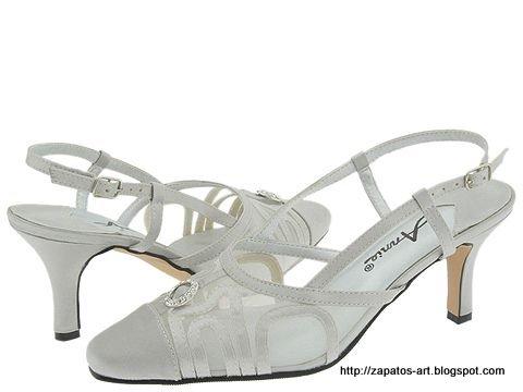 Zapatos art:art-756141