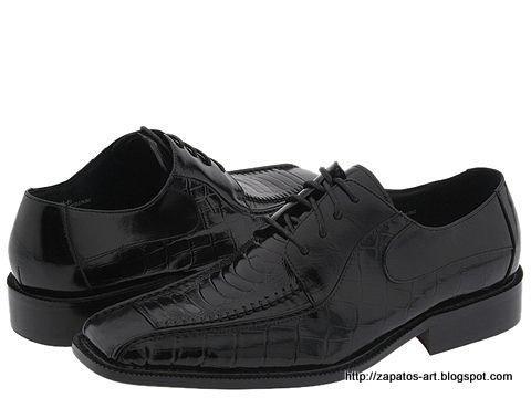 Zapatos art:zapatos-756144