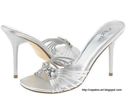 Zapatos art:art-756145