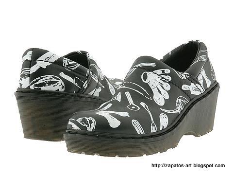 Zapatos art:zapatos-756269