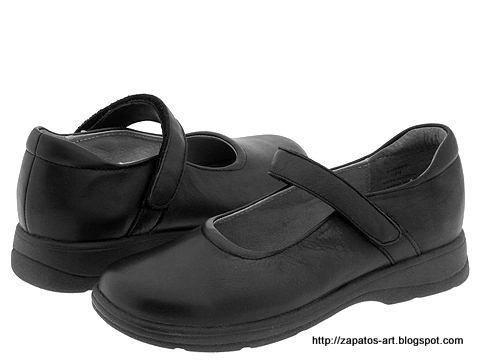 Zapatos art:art-756155