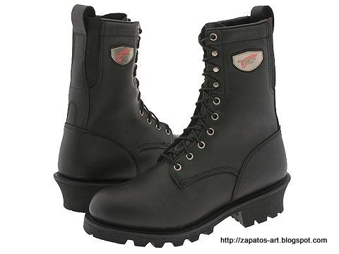 Zapatos art:art-756156