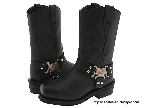 Zapatos art:zapatos-756157
