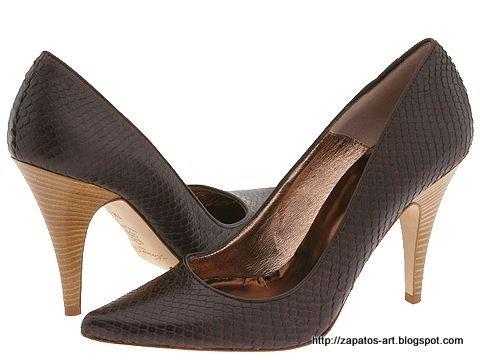 Zapatos art:art-756162