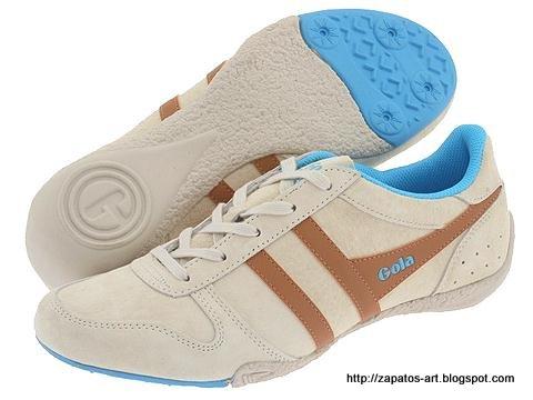 Zapatos art:art-756159