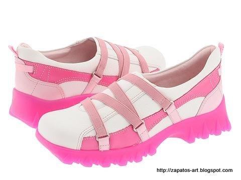Zapatos art:zapatos-756164