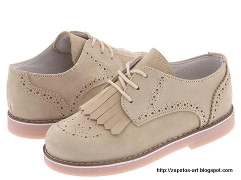 Zapatos art:art-756165