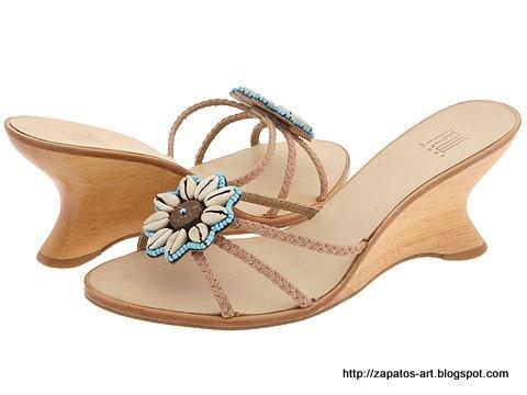 Zapatos art:zapatos-756167