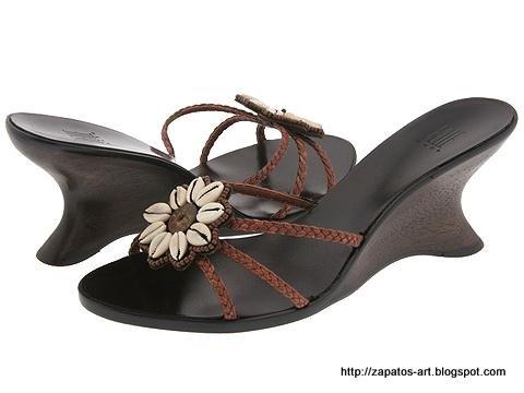 Zapatos art:art-756168