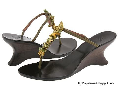 Zapatos art:zapatos-756169