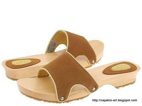 Zapatos art:art-756177