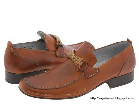 Zapatos art:art-756183