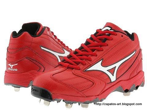 Zapatos art:zapatos-756181
