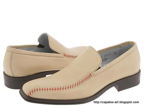 Zapatos art:zapatos-756187